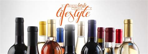 wine shop at home review and giveaway plan divas