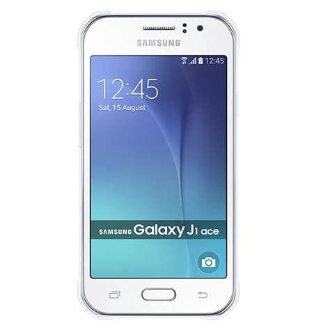 Hp Samsung J2 Vs J1 Ace celular libre samsung galaxy j1 ace 4g fravega
