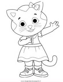 daniel tiger coloring pics for gt daniel tiger coloring pages