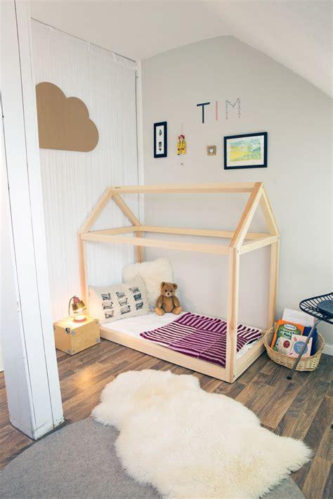 Kinderzimmer Kuschelecke Gestalten by Kinderzimmer Gestalten