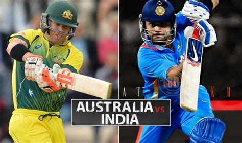 india australia canberra india vs australia 4th odi live