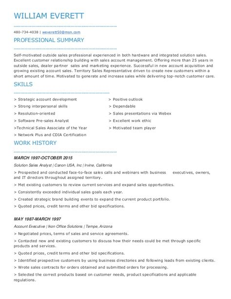 Sle Resume Hotel Housekeeping Supervisor by Buy Custom Book Review Top Notch Writing Services Help