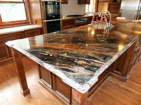 Different Of Countertops For Kitchen 464 Best Types Of Granite Countertops Different Types Of