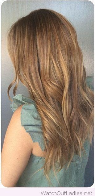 very light brown hair color light brown hair colors this is a very flattering light
