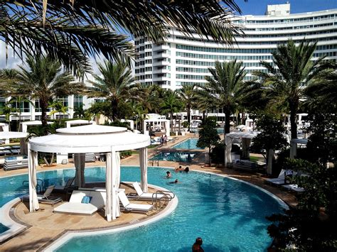 imagenes hotel fontainebleau miami fontainebleau miami beach mid north beach hotels and