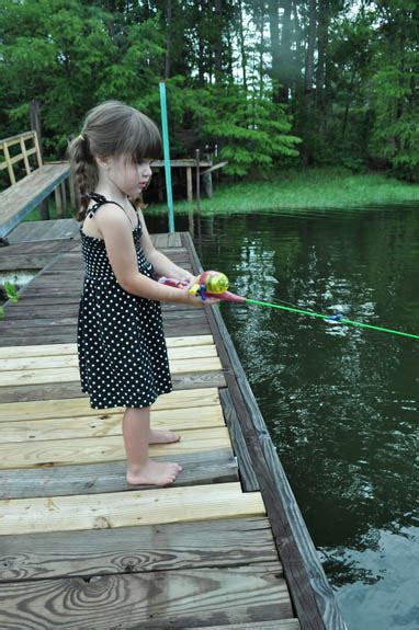 Toledo Records Toledo Bend Fishing Records Clumsy Crafter