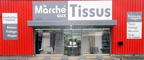 Magasin De Tissu Rennes 1869 by Magasin De Tissu Rennes Bretagne Tissus La Couture Au