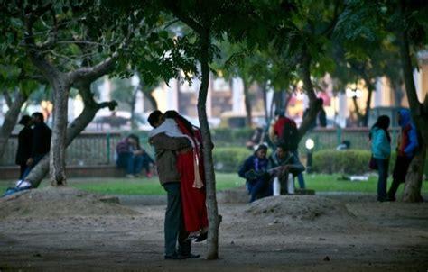india  legalised adultery  citizen