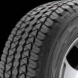 Used Truck Tires Houston Used Fuzion Tires In Houston Tx Used Tires Houston