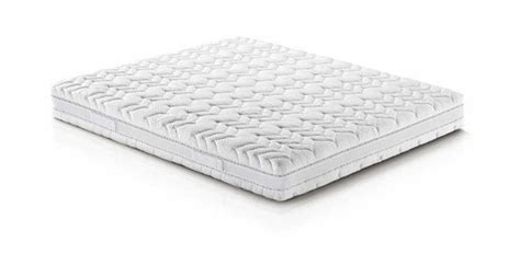 materasso in lattice o a molle materasso a molle o lattice trendy come scegliere il