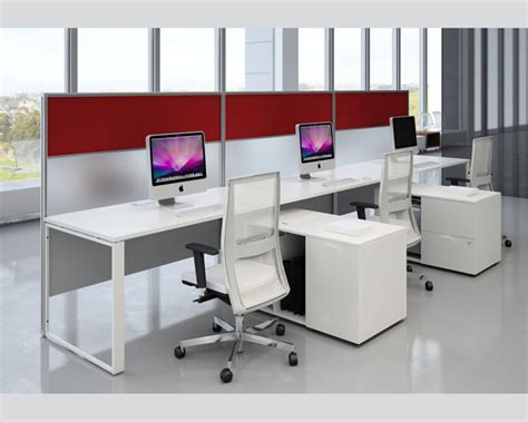 arredamento call center arredamento call center essential ufficio design italia