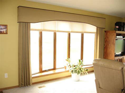 Cornice Window Treatments Window Treatments Cornice Boards Window Treatments