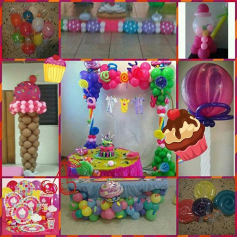 candyland sweet delight 2014 pinterest creative the