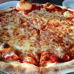 Food Pantry Lorain Ohio by Food Besides Pizza 28 Images What Of Pizza Is Eaten In