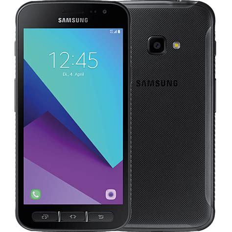 Samsung Galaxy Xcover 4 samsung galaxy xcover 4 mit vertrag kaufen telekom