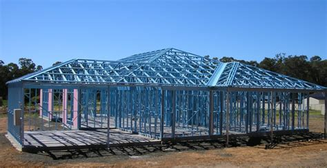 house trusses design house trusses design house decor