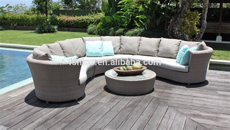 garden treasures patio furniture garden treasures outdoor furniture patio furniture buy