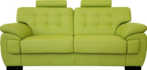 the sofa sofa hd png transparent sofa hd png images pluspng