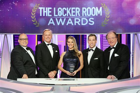 the locker room bein sport cast best soccer players images