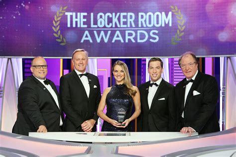 the locker room bein sport espanol best soccer players images