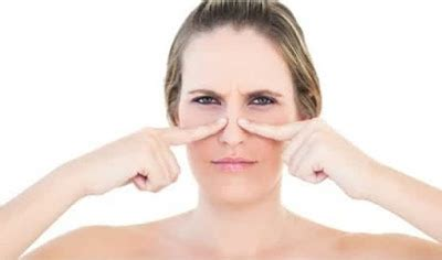 tips menghilangkan komedo bandel  masker bawang