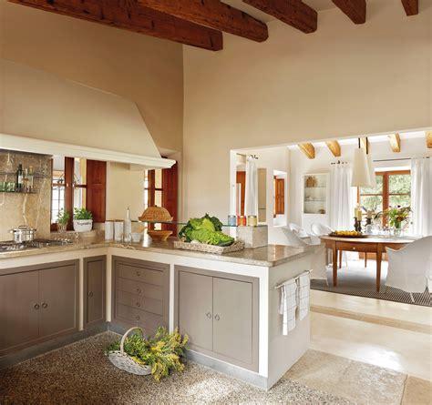 casas cocinas mueble muebles de cocina de colores colores de muebles de cocina tags colores muebles cocina