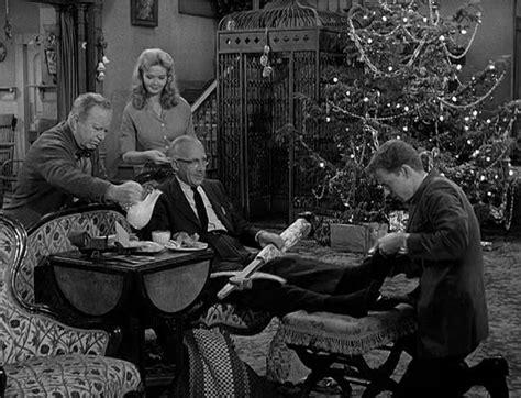 petticoat junction episodes 206 best christmas images on pinterest