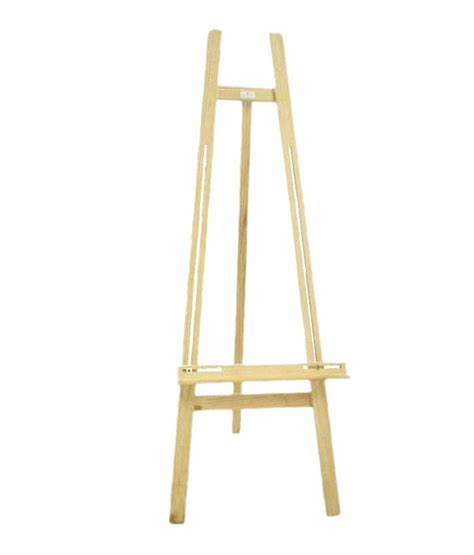 Standing Easel 3 In 1 Best Price artifact regular easel stand 5 buy at best