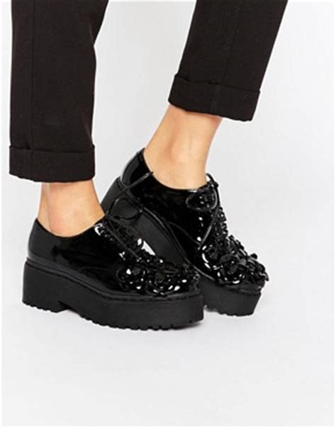 De Velvet Freya Sepatu High Heels jeffery cbell shop jeffery cbell shoes platforms