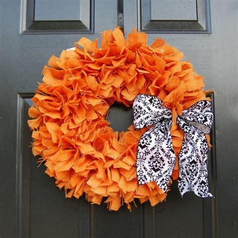 halloween wreath 25 halloween wreaths