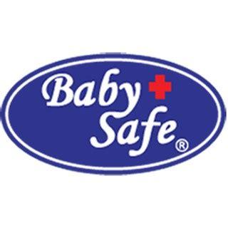 Babysafe Manicure Set manicure set rkm102 shopee indonesia