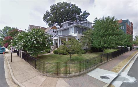 Arlington Va Property Records Manafort Indictment Exposes Luxe Real Estate Purchases