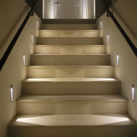 bewegungsmelder treppe beleuchtung treppenhaus l 228 sst die treppe unglaublich sch 246 n