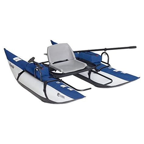 fishing from inflatable pontoon boat small inflatable pontoon fishing boats a listly list