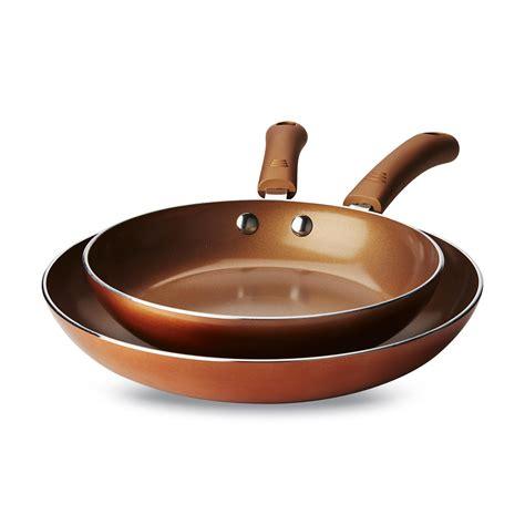 10 inch ceramic 8 10 inch ceramic non stick aluminum frying pans