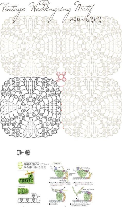 Cb0123 Slaber Type 2 Motif I vintage weddingring motif 네이버 블로그