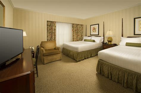 hotel rooms in seattle accomodations in seatttle wa mayflower park hotelmayflower park hotel