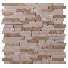 peel and stick on sticks smart tiles and tile