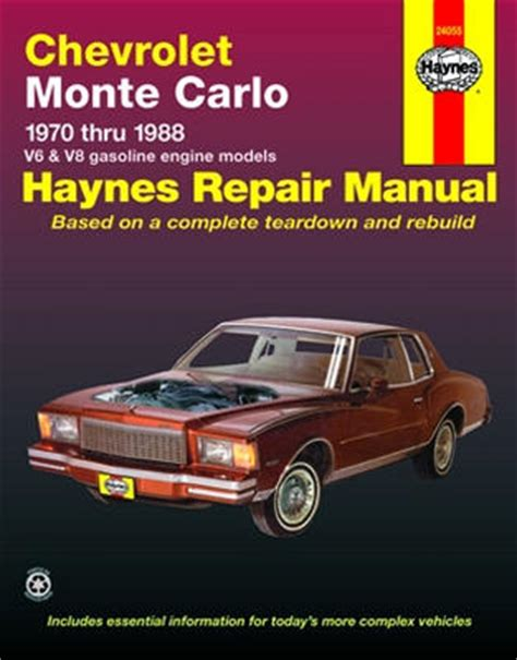 chevrolet chevy car manuals haynes clymer chilton workshop original factory car chevrolet chevy car manuals haynes clymer chilton workshop original factory car