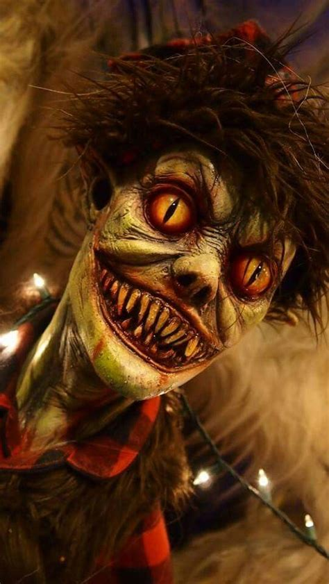 Best 25 Scary Clown Pics by 25 Best Ideas About Evil Clowns On Creepy