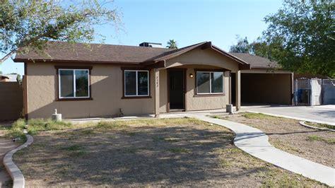 Condominium Floor Plan casa en venta en maryvale casas en venta arizona