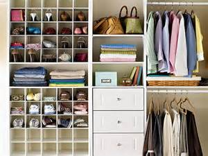 best closet storage best quality closet systems ideas advices for closet