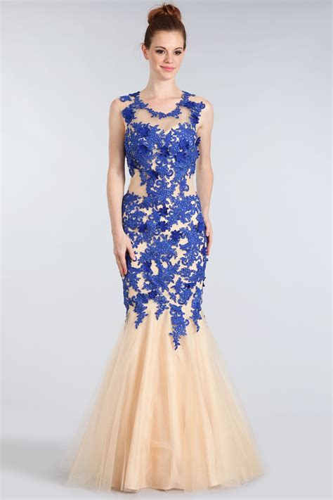 Dress Enjoy Dress enjoy forever in floral lace prom dresses ideas