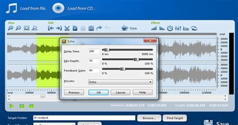 mp3 cutter online no download free portable software free mp3 cutter and editor