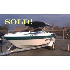 lund boats knoxville tn 1000 images about boats for sale knoxville on pinterest