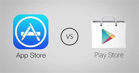 Play Store Vs Mi Store La Play Store Podr 237 A Superar En Ingresos A La App