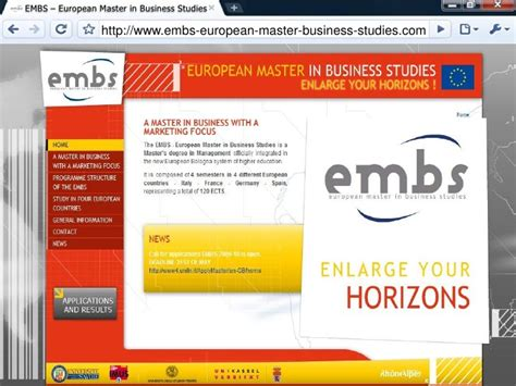 Search Engines In Global Business Study Presentation Search Engine Dependency