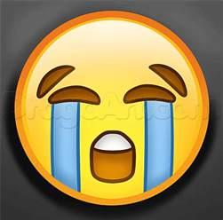hoe emoji how to draw emoji step by step symbols pop