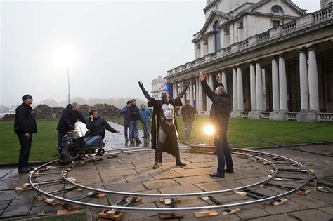 thor movie greenwich 10 films you didn t know were filmed at greenwich