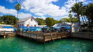 Key west vacation packages book cheap vacations amp trips expedia
